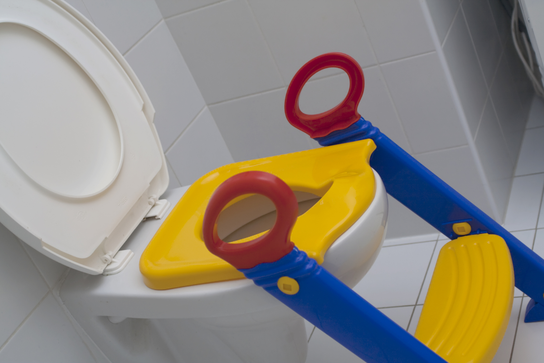 How To Potty Train My 2 Year Old Son Toilet Seats For